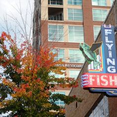 8 Great Food Deals And Values In Downtown Rock City Eats Restaurants Little