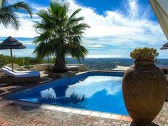 Quinta a Borboleta / Supermooie plek, gerund door de NL'ers Nancy & Teun! Paradijsje!