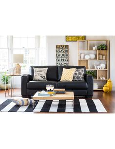 Shop for Tilly&Home from our wide range of products at Farmers Sofa, Couch, Home Collections, Cushions, Lounge, Farmers, Stuff To Buy, Organic, Furniture