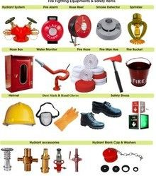 We are Suppliers and Exporters to Buy Quality Fire Safety Products and its accessiories by Online with Affordable Prices in Market.Individuals can access us @ www.steelsparrow.com