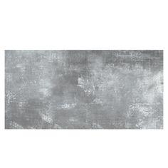 Prisma Gris Ceramic Tile Floor Tile Ceramic Floor