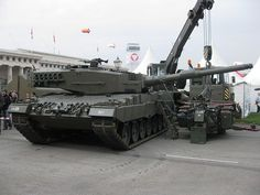 b12ab14e568f Arguably one of the best MBT in the world today