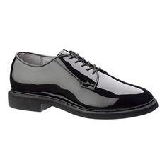 Bates Boots 942 - Bates Men's Lites