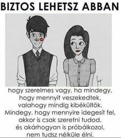 Couple Goals, Love Quotes, Language, Lily, Thoughts, Couples, Memes, Minden, Weddings