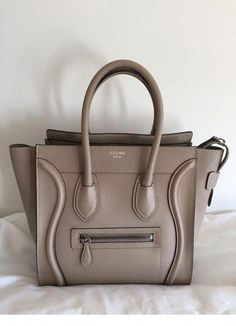 2457434400bc 30 Best Things to wear Celine images