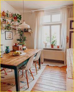 Dream Home Interior Bohemian Latest And Stylish Home decor Design And Life Style Ideas Stylish Home Decor, Cheap Home Decor, Diy Home Decor, Teenage Room Decor, Decoration Inspiration, Decor Ideas, Home Decor Bedroom, Bedroom Plants, Interior Livingroom