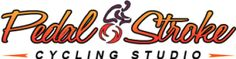 PedalStroke Studios- awesome Spinning workouts, great instructors.  Located right outside of Princeton, NJ - TRY IT OUT!!! First class free! http://www.pedalstrokestudio.com/