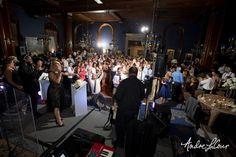 Becca Kaufman Orchestra, BKO, BeatMix Music, Chicago Wedding Band, Chicago Wedding Bands, Wedding Band Chicago, Chicago Wedding Music, Best Wedding Band