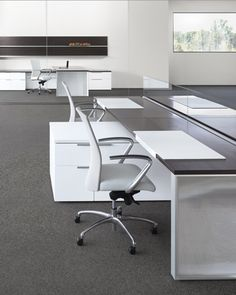 105 best office furniture images office ideas workplace design rh pinterest com