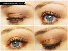 #85132 California http://eyeslipsface.nl/product-beauty/palet-met-gebakken-oogschaduws