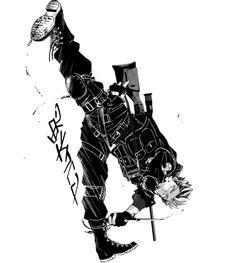 haikyuu kuroo tetsurou x oikawa tooru xD Bokuto Koutarou, Haikyuu Bokuto, Kuroo Tetsurou, Akaashi Keiji, Iwaoi, Bokuaka, Haikyuu Fanart, Haikyuu Anime, Nishinoya