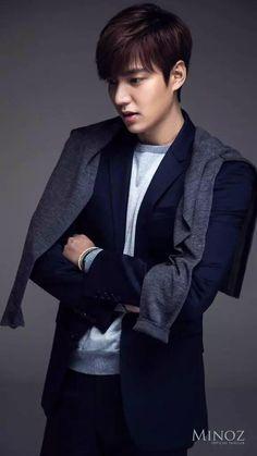 Lee Min Ho so handsome Boys Over Flowers, Boys Before Flowers, Jung So Min, Korean Star, Korean Men, New Actors, Actors & Actresses, Asian Actors, Korean Actors
