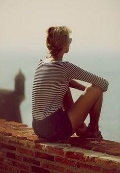summer style, parisian fashion, minimalist, neutrals, capsule wardrobe