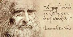 a-simplicidade-e-o-ultimo-grau-de-sofisticacao-leonardo-da-vinci-1755.jpg (450×229)
