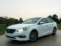 http://www.cleanmpg.com/community/index.php?threads/52774/  Automotive Hot Deal - New 2015 Hyundai Sonata SE for $15,458 or Less!