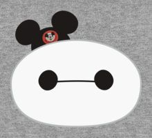 Baymax Head with Mickey Mouse Ears Kids Clothes Silhouette Machine, Silhouette Cameo, Home Design Diy, Disney Designs, Disney Movies, Disney Stuff, Mickey Mouse Ears, Baymax, Big Hero 6