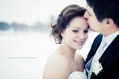 GLEDELIG bryllup: Fotograf Ruben Hestholm | Bryllup | Silje & Steffen | Sniktitt