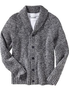 Collar Cardigans can be slamming and fitted looking