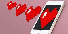 Podcast: Los peligros de buscar el amor en una App http://j.mp/1s4KKEh    #Acosadores, #Amor, #Apps, #Noticias, #Podcast, #Sexo, #Tecnología