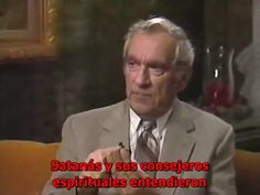 El Darwinismo es Satanismo por Roger Morneau