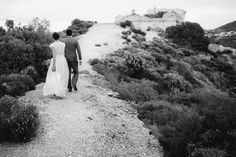 Inspiration shoot in Ponza by Monica Leggio  #wedding #wedding day #weddingphotography #weddingphotographer #weddinginitaly #engagement #engagementsession #engagementshoot #engagementphotography #engagementphotographer #engagementinitaly #editorial #editorialshoot #inspiratioshoot #styledshoot #italy #ponza #monicaleggio