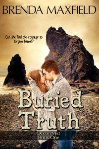 CoverBuriedTruth