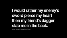 25 Quotes on Friendship, Trust and Love Betrayal Friends Betrayal Quotes, Fake Friend Quotes, Bff Quotes, Relationship Quotes, Quotes About Betrayal, Friend Betrayal, Fake Friends, Family Quotes, Broken Friendship Quotes