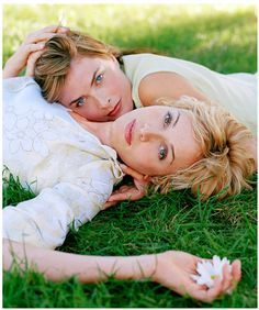 mother daughter photography idea - Google Search