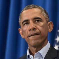 Obama's morally confused foreign policy is making the world more dangerous by the day.