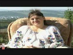"""Niculina Gheorghiță la """"Doctor H"""", """"Diciplina, cel mai bun profesor pentru creier"""", 28 Iunie 2015 (mersul la olita) Design Case, Mai, Inspirational, Education, Onderwijs, Learning"""