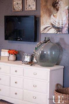 Master Bedroom inspiration. [ BruceChampionRealEstate.com ] #Bedroom #RealEstate #Premier