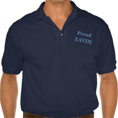 >>>Low Price Guarantee          ProudZayde-Men's Gildan Jersey Polo Shirt           ProudZayde-Men's Gildan Jersey Polo Shirt online after you search a lot for where to buyReview          ProudZayde-Men's Gildan Jersey Polo Shirt today easy to Shops & Purchase Online - transferr...Cleck Hot Deals >>> http://www.zazzle.com/proudzayde_mens_gildan_jersey_polo_shirt-235348859251664837?rf=238627982471231924&zbar=1&tc=terrest