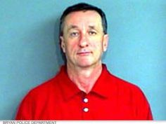 Joe Barron  An undercover sex sting operation resulted in the arrest of Plano, Texas, pastor Joe Barron. The 52-year-old church leader was arrested in the town of Bryan, Texas, on his way, he thought, to meet a 13-year-old girl for sexual activity. The girl turned out to be an undercover cop, and two days later Barron's resignation was announced by a fellow pastor to the congregants of Prestonwood Baptist Church.