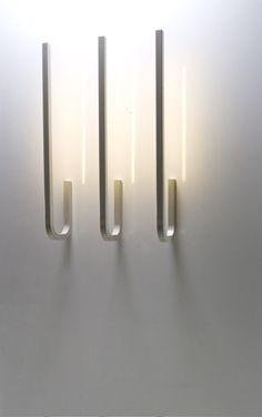 Lamparas de pared-lamparas-pared.jpg