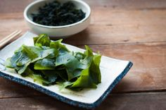 When cooking, seaweed can be added with butter, or in a sauce; it can also replace vegetables or be mixed with flour, suggest Danish researchers.