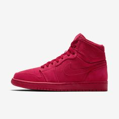 online retailer e13fe 7dc3c Air Jordan I Retro High Herenschoen. Alexander · Nike