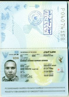 The Imperial House Of The World - United World Passport Services, Passport Online, Driver License Online, Driver's License, United States Passport, Biometric Passport, Canadian Passport, Certificates Online, Walking People