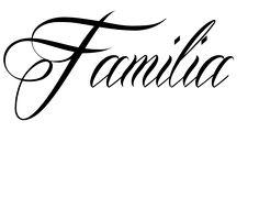 Familia tat