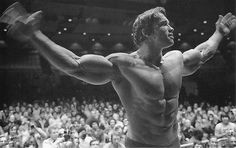 """27 #arnold #schwarzenegger - bodybuilder mr olympia #universe 22""""x14"""" poster,  View more on the LINK: http://www.zeppy.io/product/gb/2/301872556379/"""