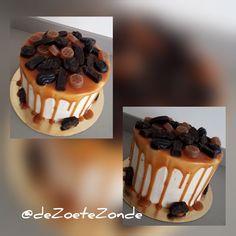 Drop! Cake