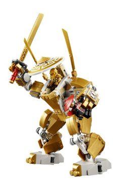 LEGO Ninjago Temple of Light 70505 coupon