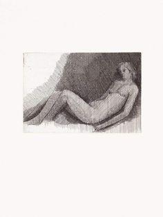 Palézieux, Gérard de - Petrarca, [Francesco]. Sonnets.