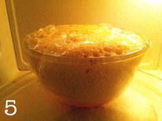 Have made this a few times over the last couple of weeks and it has worked well each time (after a few minor adjustments to the cooking time! It hadn't occurred to me to cook a homemade spo… Microwave Steamed Pudding, Steamed Pudding Recipe, Microwave Baking, Microwave Recipes, Microwave Sponge Cake, Mug Recipes, Sweet Recipes, Cooking Recipes, Cooking Time