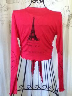 www.mwah4u.co.za Long Sleeve, Clothing, Sleeves, Mens Tops, T Shirt, Fashion, Outfit, Moda, Clothes