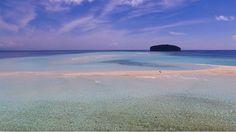 Raja Ampat, Indonesia ❤️ #rajaampat #indonesia #papua #views #beachindonesia #views #instatravel #beach #rajaampat #explore #tan #ocean #asia #papua #travelgram #love #explorer #amazing #island #colours #traveling #goexplore #traveler #wanderlust #travel #beautiful #bikini #travel #tourism #travelgram #meetingprofs #eventprofs #meeting #planner #events #eventplanner #popular #trending #micefx [Visit www.micefx.com for more...]