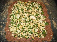 Fried Rice, Vitamins, Food And Drink, Minden, Ethnic Recipes, Vitamin D, Nasi Goreng, Stir Fry Rice