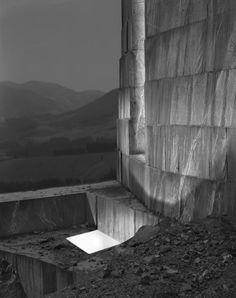 Aitor Ortiz Verweilen Sala Canal Madrid_arte fotografía Solucionista