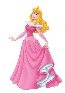 Imagens Princesas Disney para montagens digitais