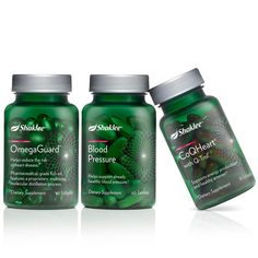 Shaklee Independent Distributor  http://choosehealth.myshaklee.com    Blood Pressure is a scientifically supported nutritional solution to help retain healthy blood pressure by helping to promote healthy blood vessels and blood flow