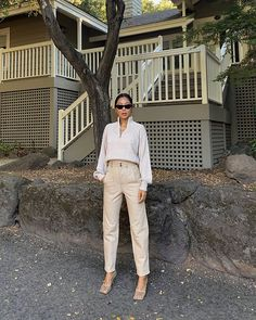 7 Winter Trends Blowing Up at Shopbop and Net-a-Porter Right Now Christmas Day Outfit, Holiday Outfits, Winter Outfits, Dinner Outfits Women, Night Outfits, Woman Outfits, Fashion Outfits, Sandro, Wet Seal Fashion